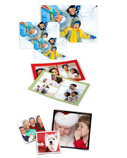 FREE 8″x10″ Photo Print At Walgreens (Only Free When Using In-Store Pickup)