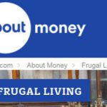 12 Best (and not boring) Frugal Living Sites 2016