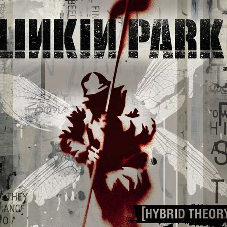 FREE Linkin Park – Hybrid Theory On Google Play