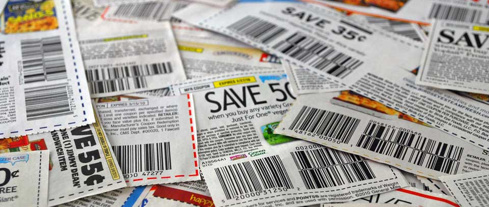 Walgreens Allows Multiple Coupons At Once