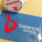 11 Easy Ways to Save Tons Of Money At Walgreens Without Extreme Life Changes