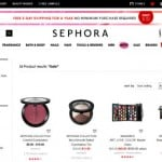 Where to Find the Best Beauty and Makeup Discounts and Deals