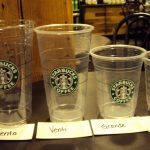 How To Save Money At Starbucks Like A Boss