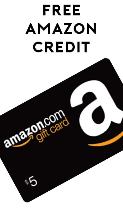 FREE $5 Amazon Credit For New Amazon Underground Users (Mobile Phone Required)