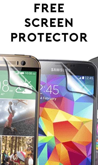 FREE Anti-Glare Screen Protector For Picking NBA 2016 Playoffs Winner