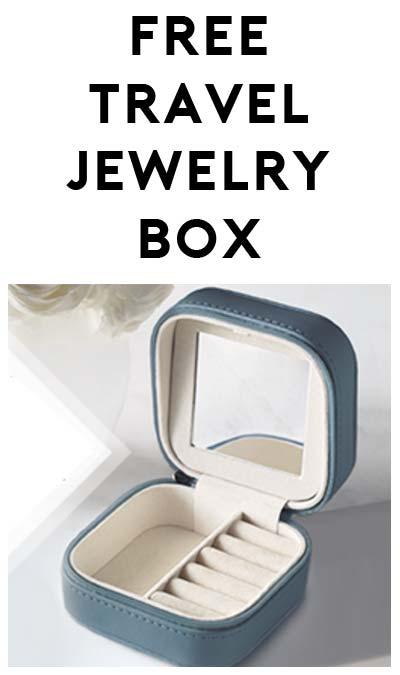 image regarding Virginia Slims Coupons Printable identified as No cost Generate Jewellery Box Towards Virginia Slims - Yo! No cost Samples