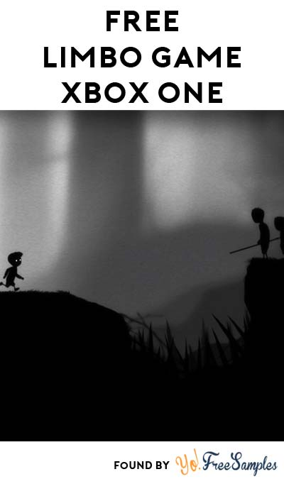 FREE LIMBO Xbox One Game Download - Yo! Free Samples