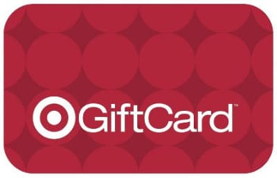 graduation gifts - gift card