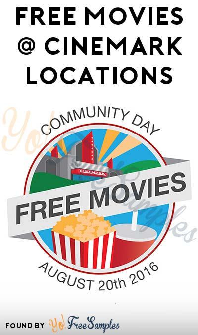 FREE Kung Fu Panda 2, Home, How to Train Your Dragon 2, Madagascar 3 Or Shrek Showing August 20th (Cinemark Locations Only)