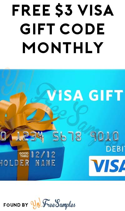 FREE $3 Visa Gift Code For Sharing Your Amazon Purchases Via ShopTracker Windows App