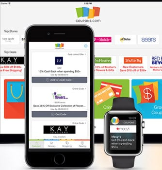 Must Have Mobile Coupon Apps Yo Free Samples