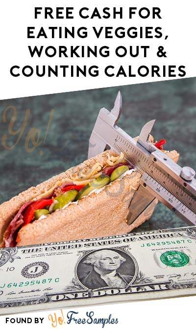 Business Closed On 7/18/17: FREE Cash For Eating Veggies, Working Out & Counting Calories From Pact App (Mobile Phone & Credit Card Required)