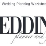 Best Free Wedding Planners