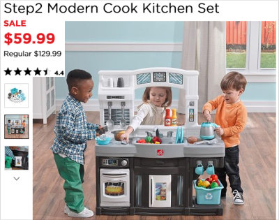 kohls_kitchenset