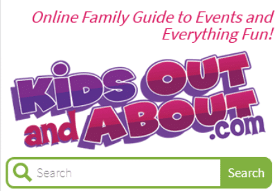 Local Free Activities and Events for Kids