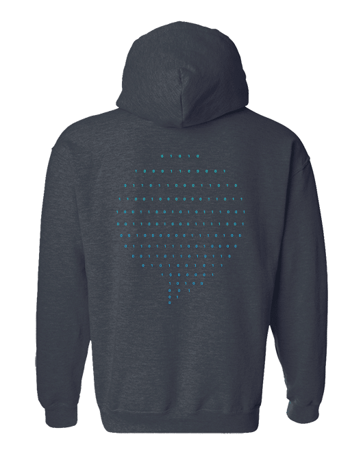 FREE Amazon Alexa Hoodie For Developers Who Publish An Alexa Skill