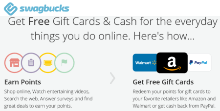 10 best ways to get free amazon gift cards yo free samples