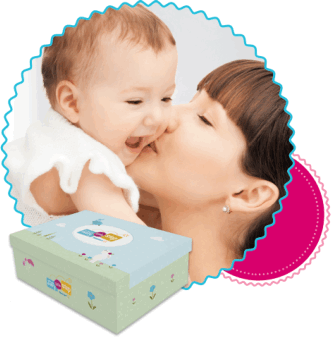 Walmart Baby Box Subscription