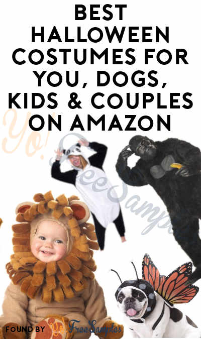 certain content that appears on this site comes from amazon services llc this content is provided as is and is subject to change or removal at any time