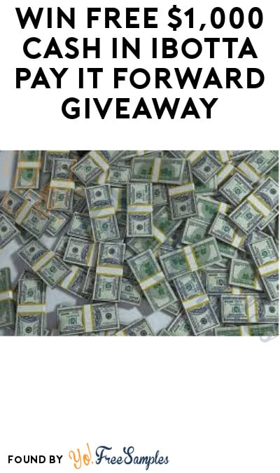 Ibotta - How to Easily Choose a Winner For an Instagram Giveaway