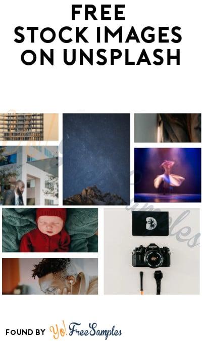 FREE Stock Images on Unsplash