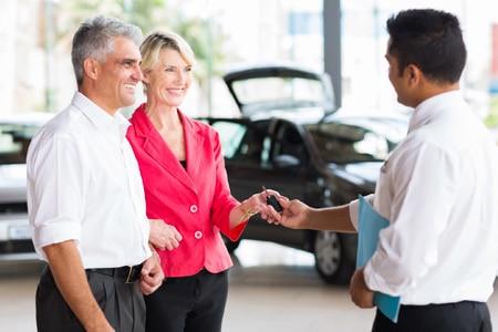 Does a Car Loan Affect My Car Insurance